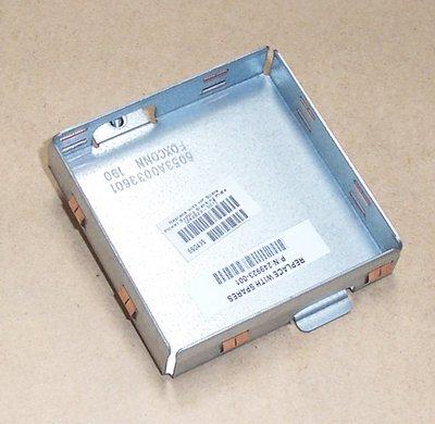 compaq evo d500 desktop. FOR EVO D500 DT DESKTOP