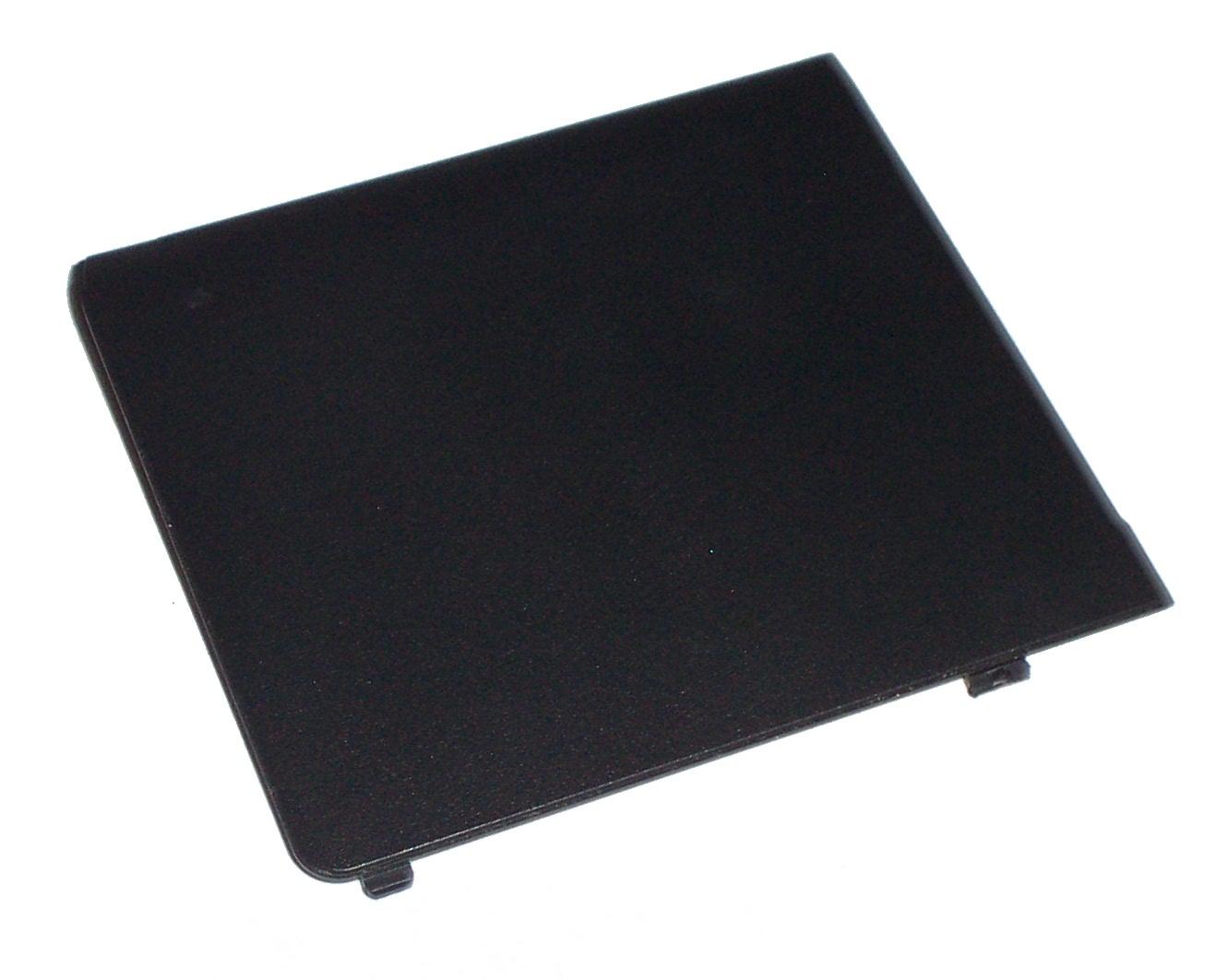 Compaq N610c laptop for windows 7
