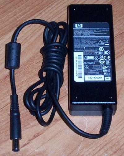 compaq evo n800v. COMPAQ KUBNKM035A EVO N800V