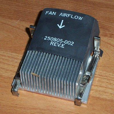 compaq evo d510 small form factor. COMPAQ 237180-001 EVO SFF D51S