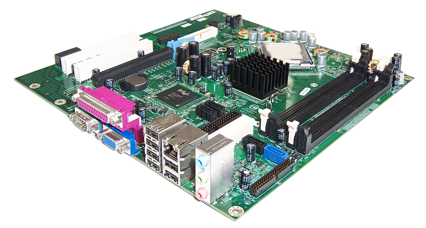 261994770948 also Dell Optiplex Gx620 Drivers Wiring Diagrams likewise 252185449996 further Dell Optiplex 360 Vga Drivers in addition Dell Optiplex 360 Tower Intel E7300 Core 2 Duo 266 Ghz 2gb Ram 160gb Hdd Dvd Rw. on dell model dcsm