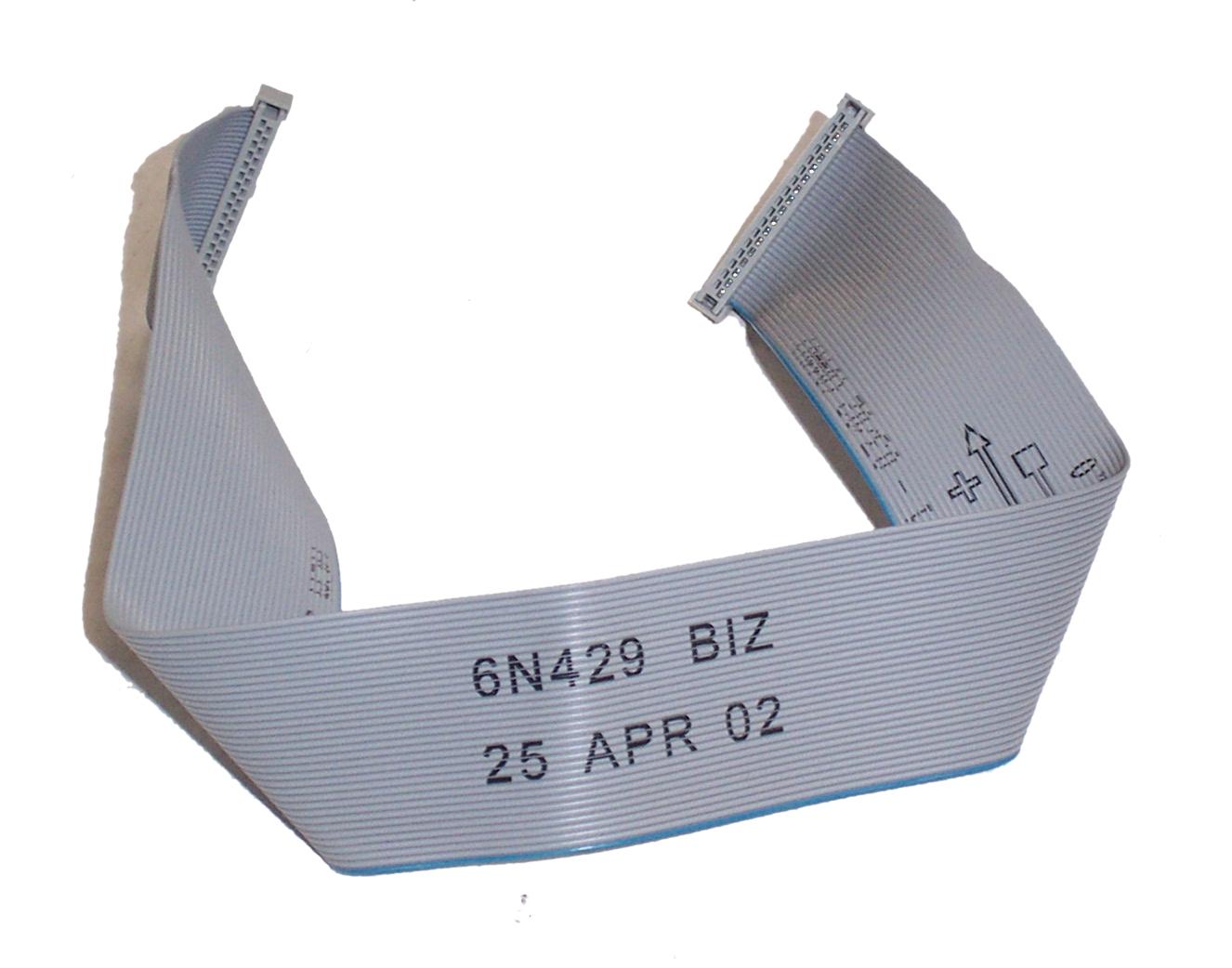 dell optiplex gx240 audio driver Dell Optiplex G1 Specs Dell Optiplex Gxi Specs