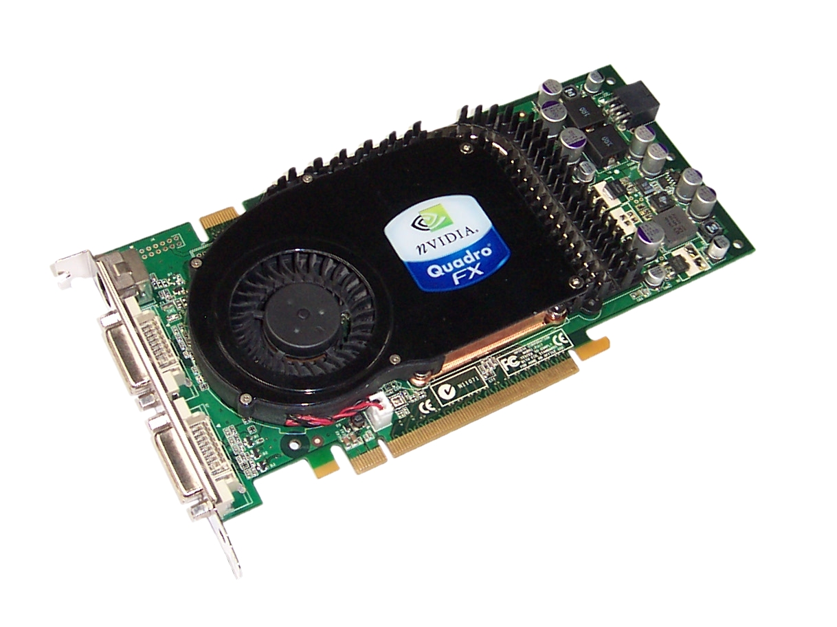 Nvidia Quadro Fx 3800 Driver Download