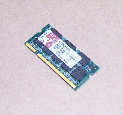 Pc2700 Ddr Sdram. PC2700 200PIN DDR SO-DIMM