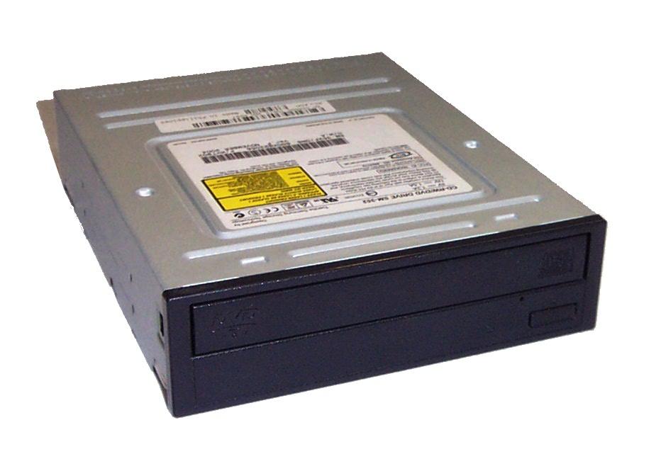 Ide-dvd rom 6116