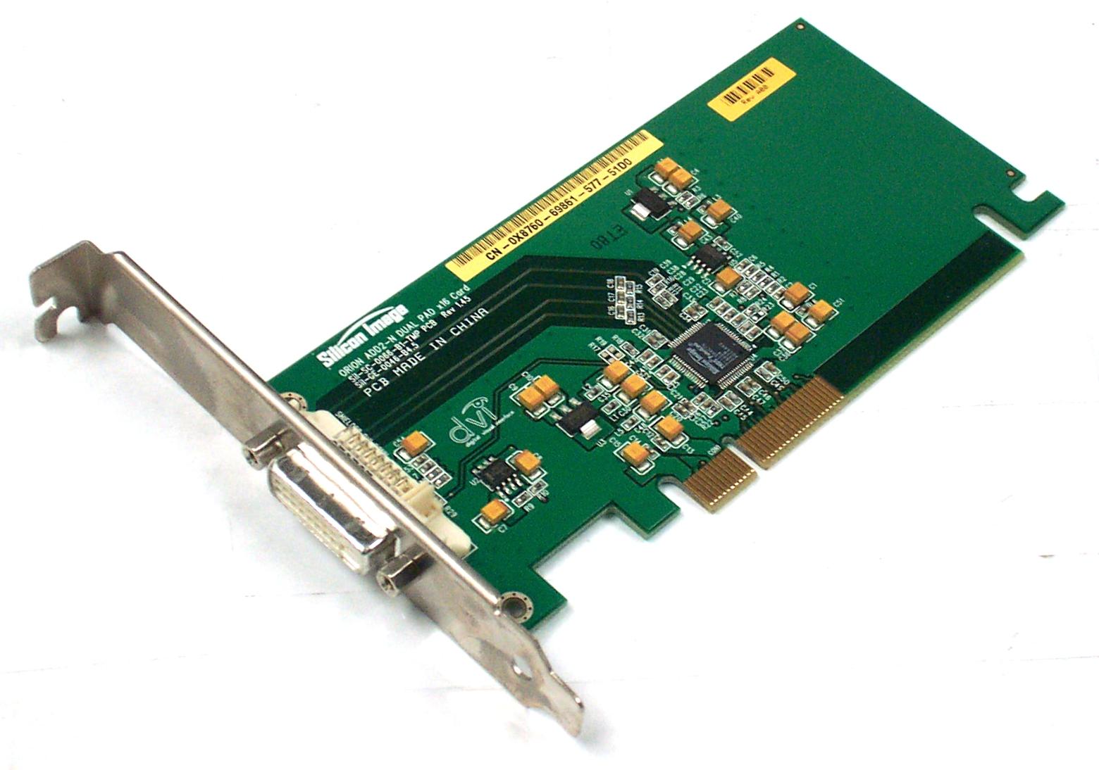 Dell optiplex gx620 card slots