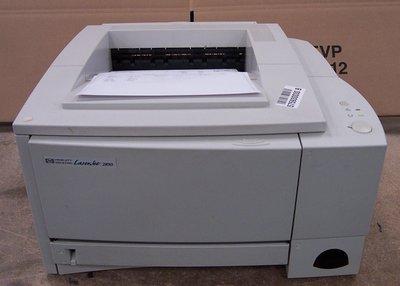 samsung laser toner 2010laser toner okidata printers. Black Bedroom Furniture Sets. Home Design Ideas