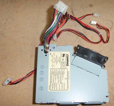 compaq evo d510 motherboard. COMPAQ 274427-001 EVO D510 SFF