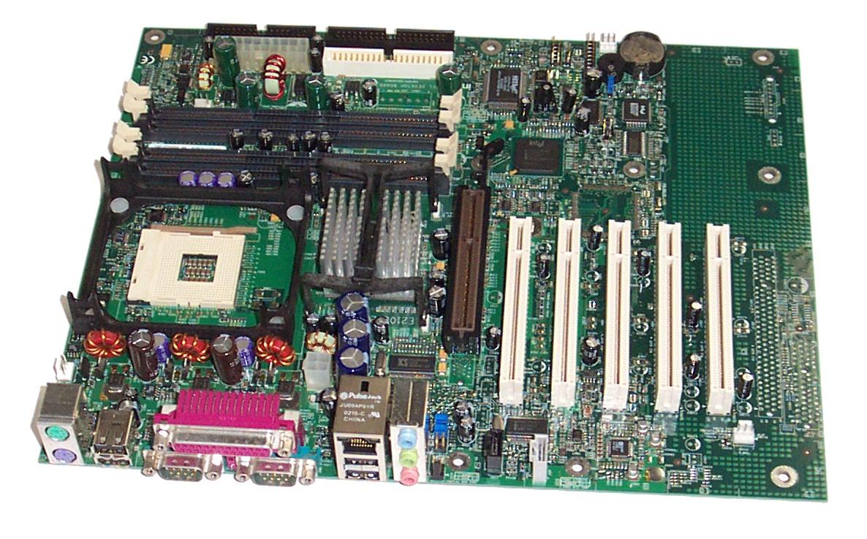 intel desktop board d946gzis motherboard baixar driver rh tholas xyz Intel Gaming Motherboard Intel Motherboard Identification