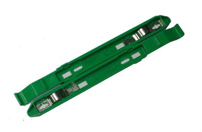View Item Dell 995EM Drive Rails for OptiPlex/Dimension 26PNP