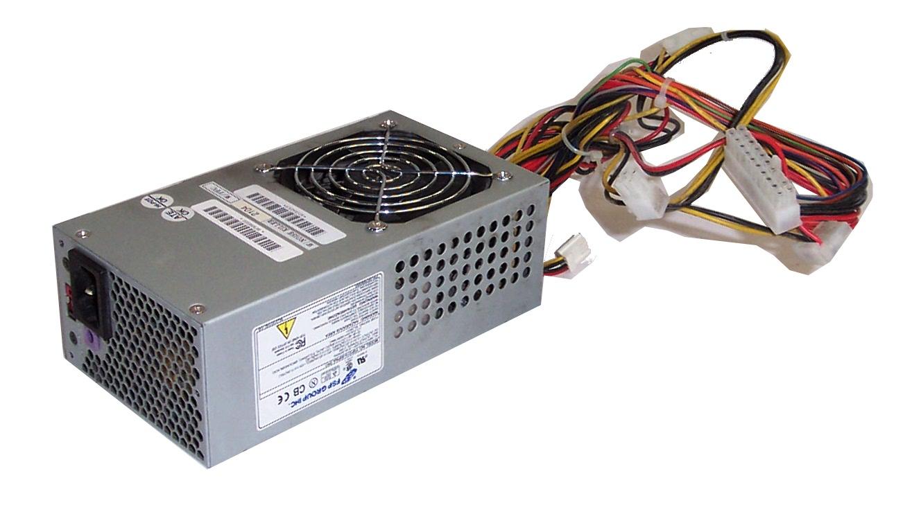Powermate Power Supply Related Keywords & Suggestions