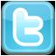 Follow SparesPeople on Twitter