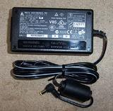 View Item New Cisco 34-1977-03 48V 0.38A AiroNet / 79XX IP Phone AC Adapter-Model:ADP-18PB