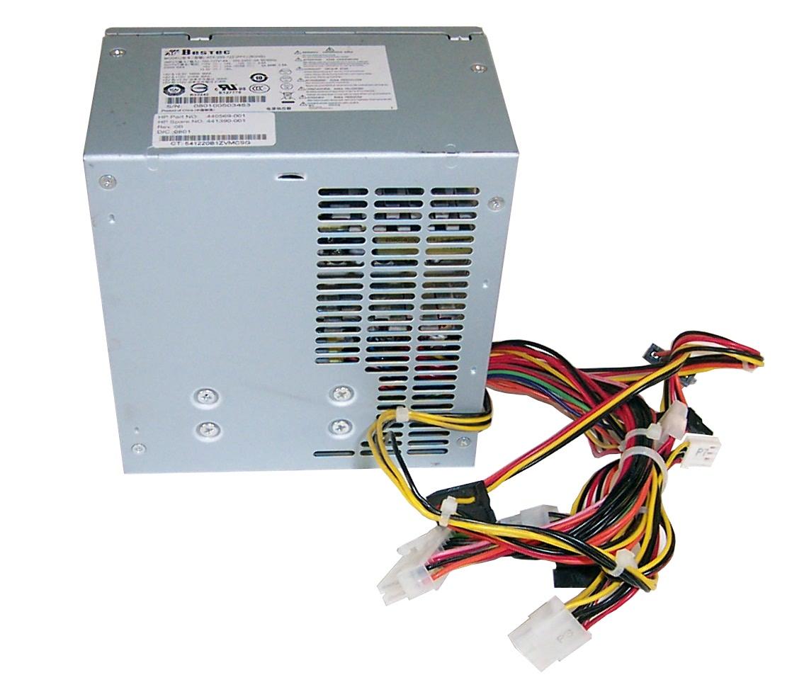 250w power supply - Newegg.com