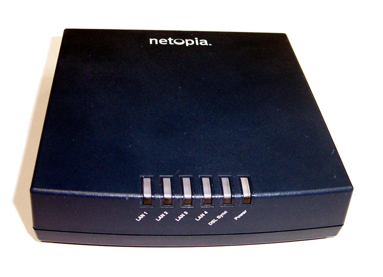 Netopia 3347nwg 006 - wowkeyword.com