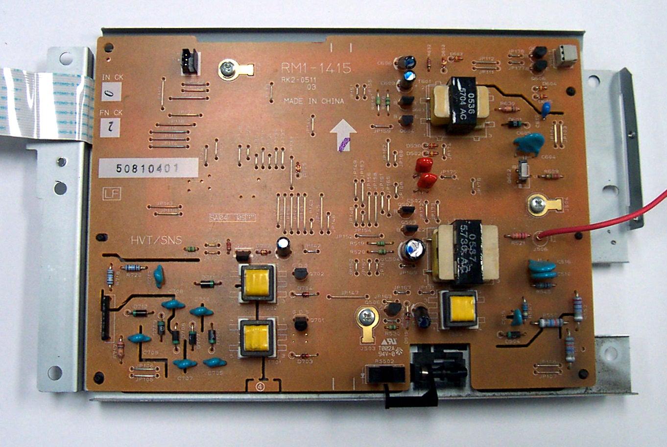 电路板 户型 户型图 平面图