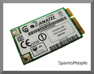 скачать драйвер для сетевой карты network connection