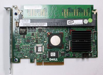 Dell T300 Driver Download