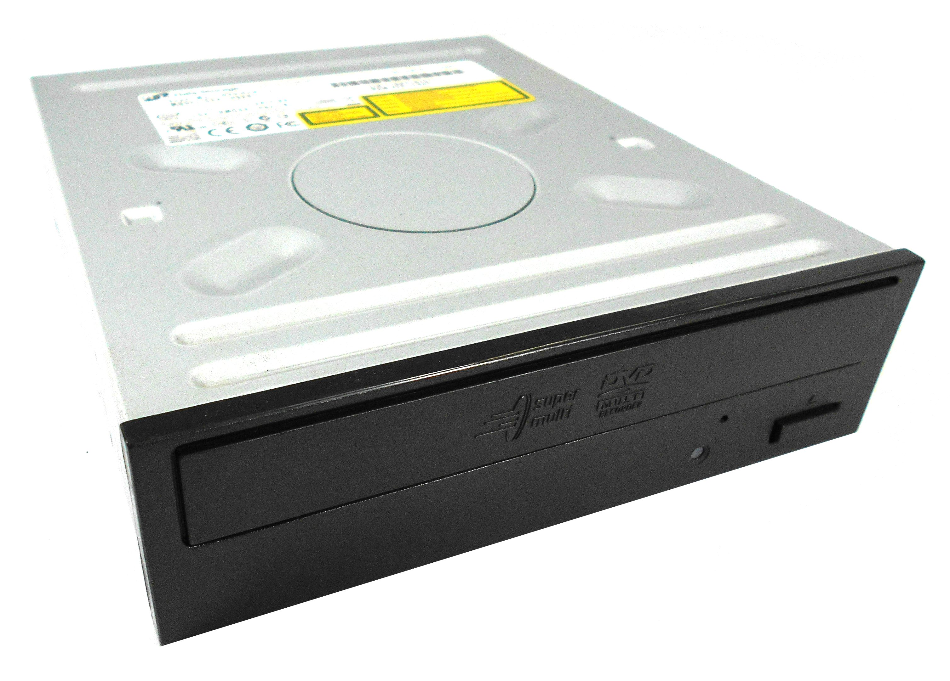 Samsung DVD Writer Drivers Download - Update Samsung Software