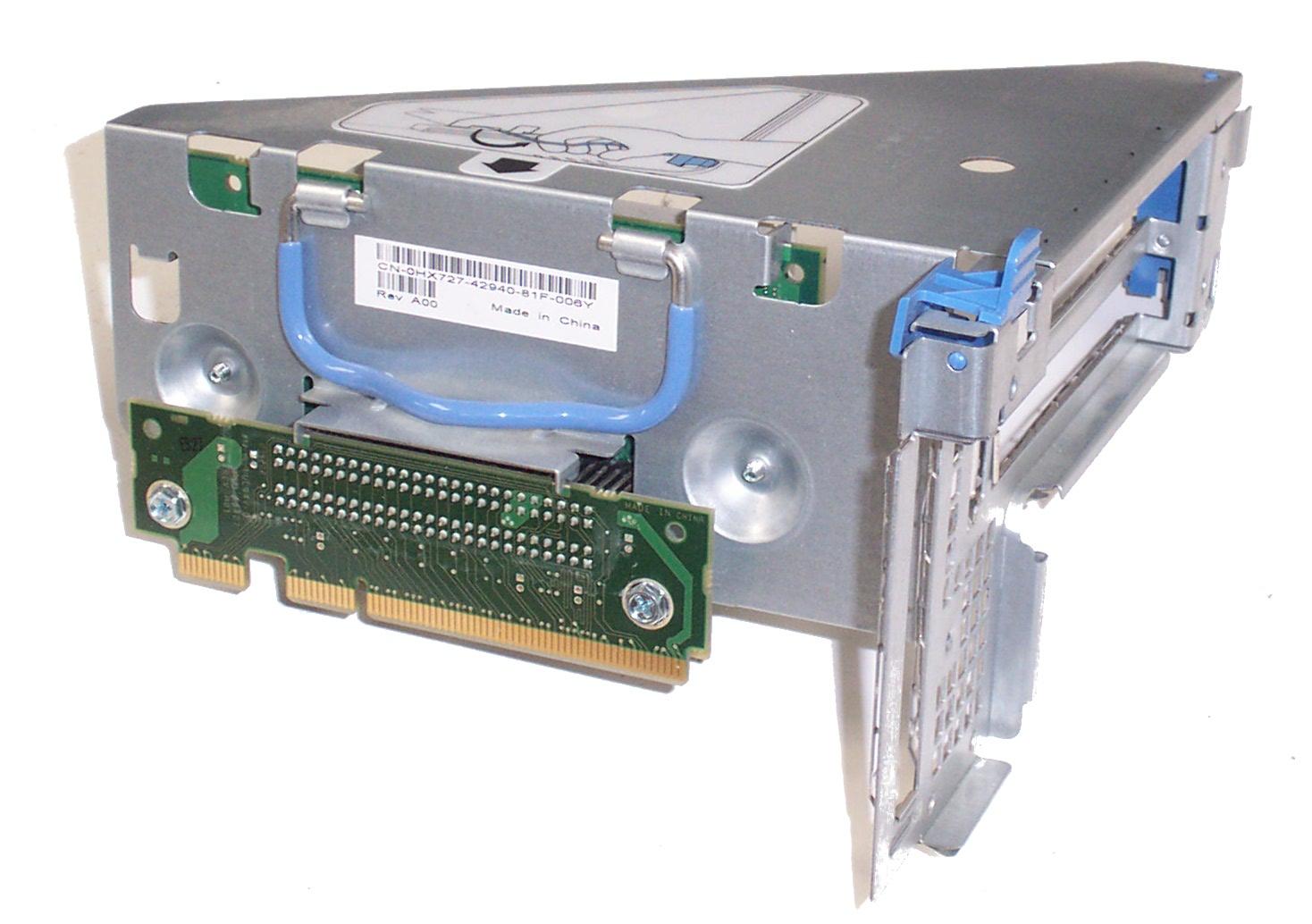 Dell dcne audio