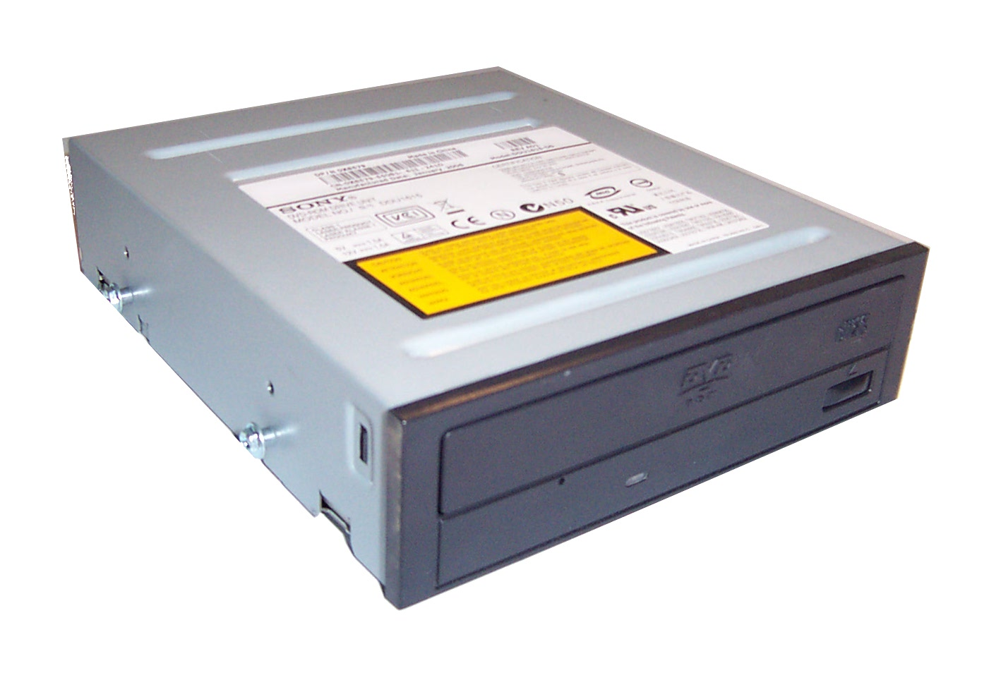 Dvd Cd Rom Driver Download For Dell