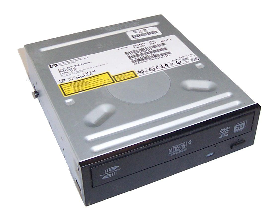 Super Multi Dvd Driver Download