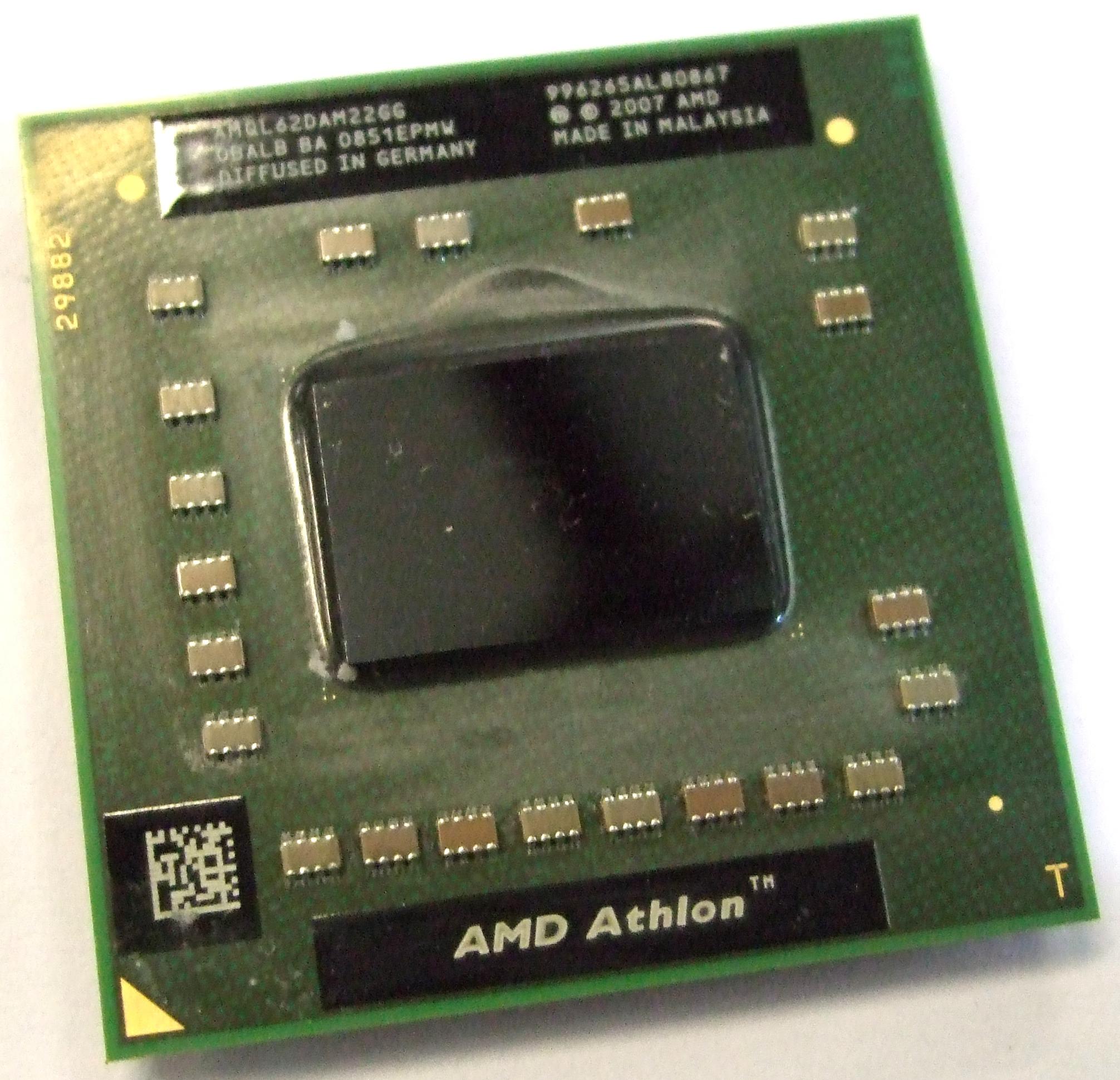 1280x1024 amd athlon 64 - photo #31