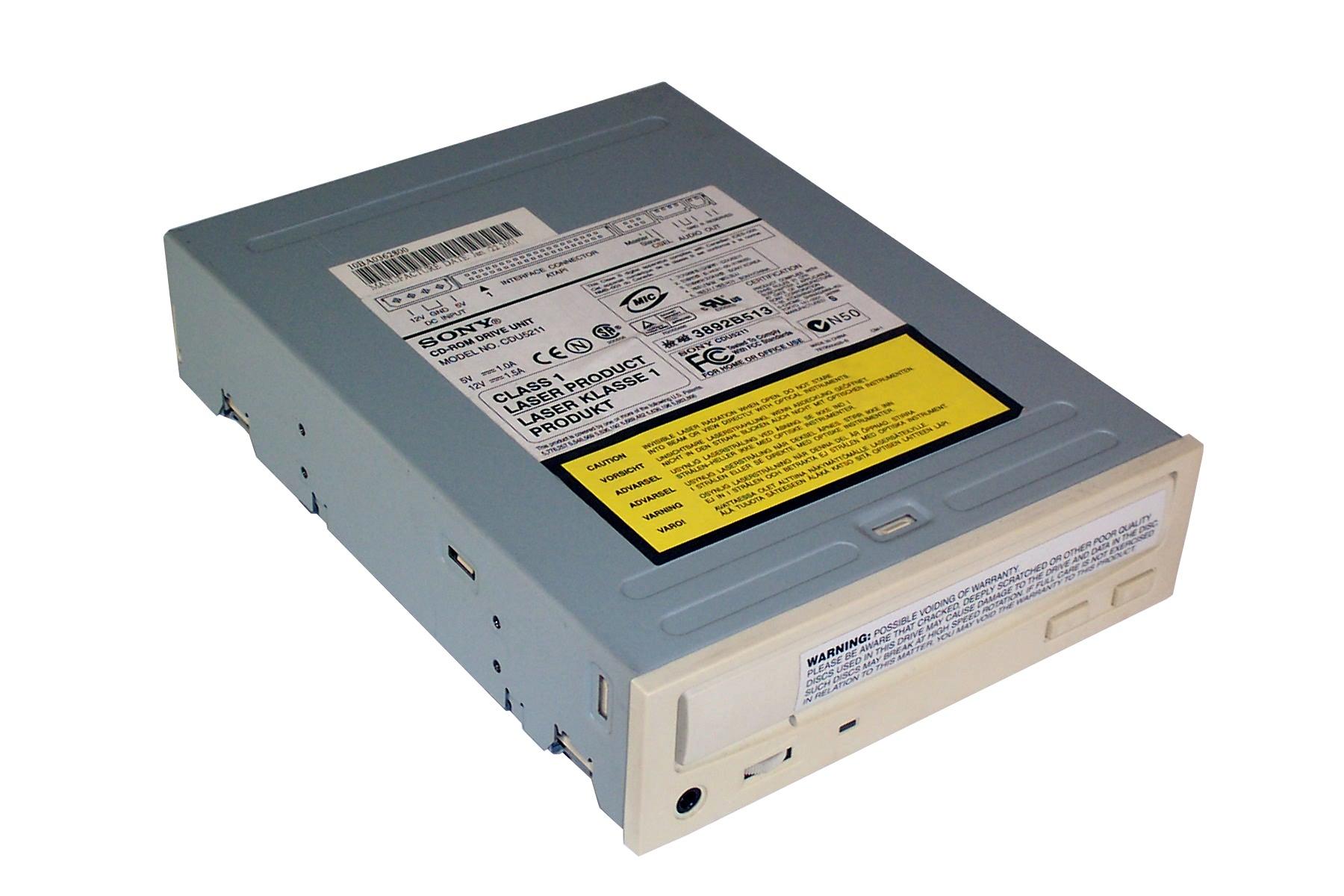 CD.DVD.ROM.Generator.2.00.SONY.rar   Save Download