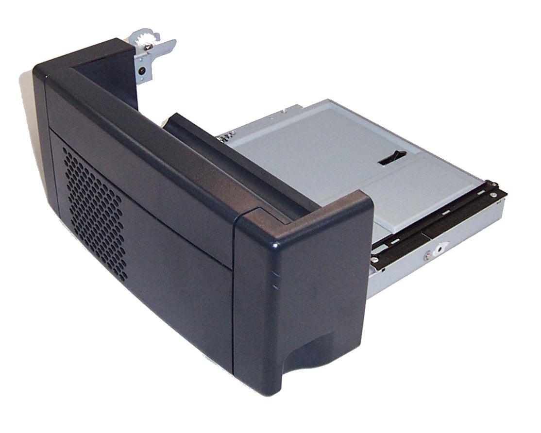 Hp r73 5055 laserjet p4015 duplex unit ebay for Duplex units