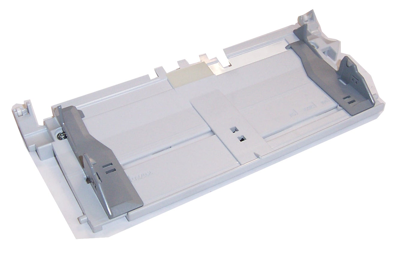 HP RC2-2336 LaserJet P4015 Input Tray Enlarged Preview