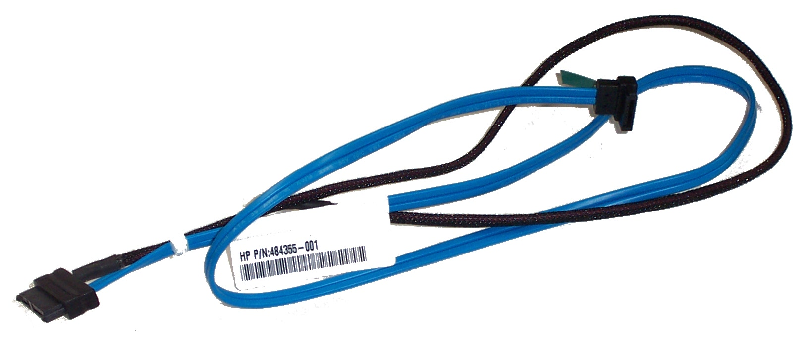 Optical Power Cable : Hp sata optical drive data power cable sps