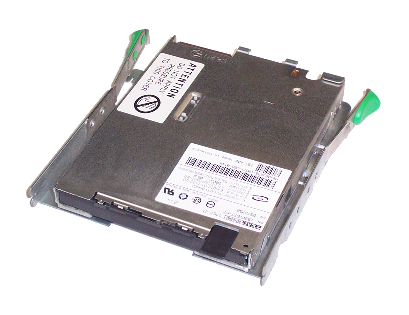 DELL TÉLÉCHARGER GX260 GRAPHIQUE CARTE OPTIPLEX