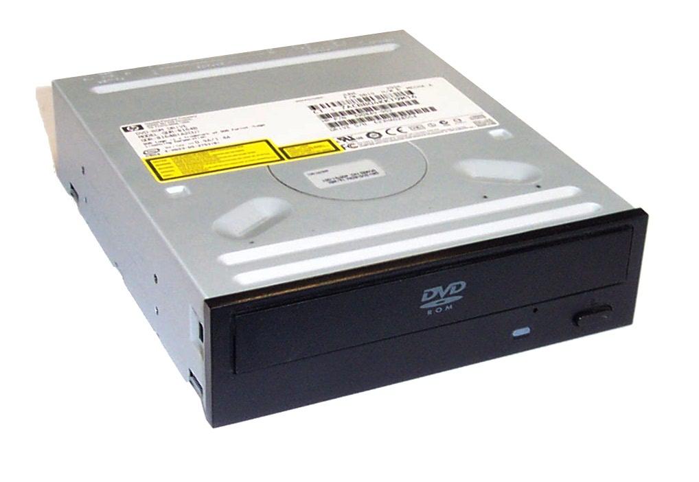 Hp dx2200 microtower