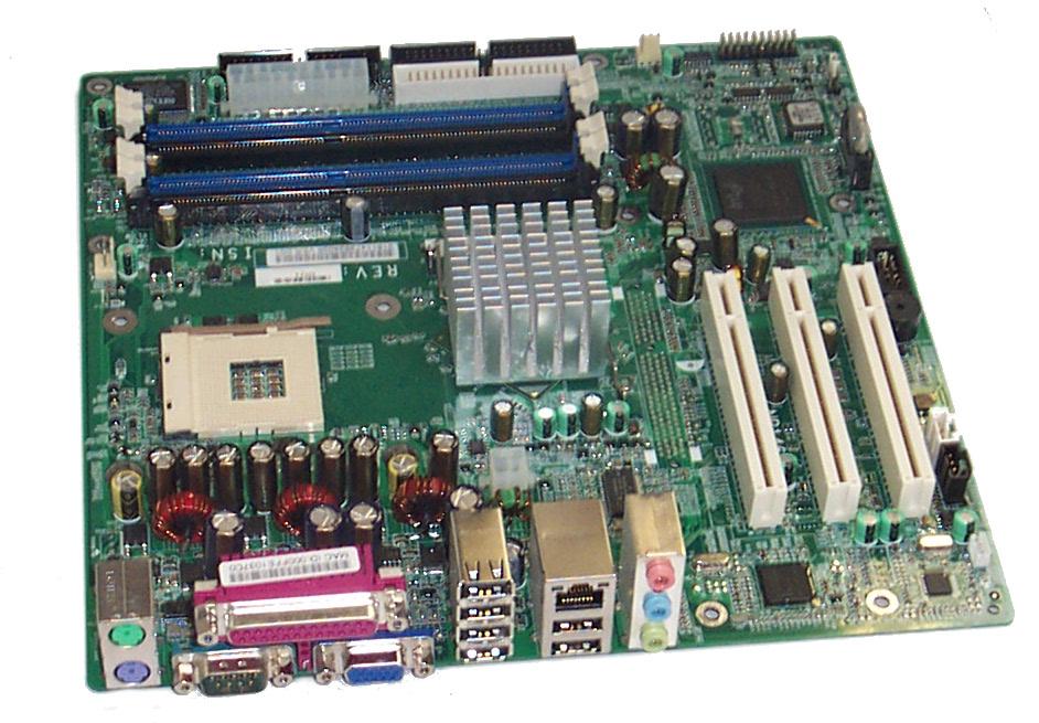 Hp compaq dx2000mt ethernet driver.