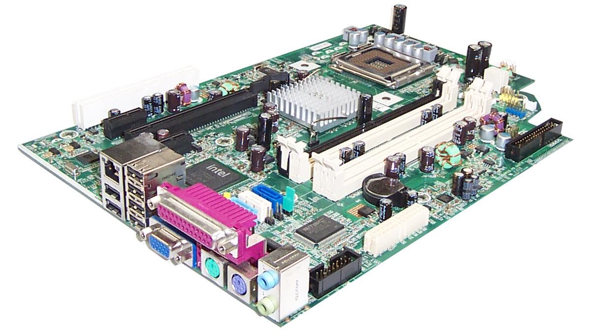 HP Compaq Evo D510 e-pc drivers for Windows XP …