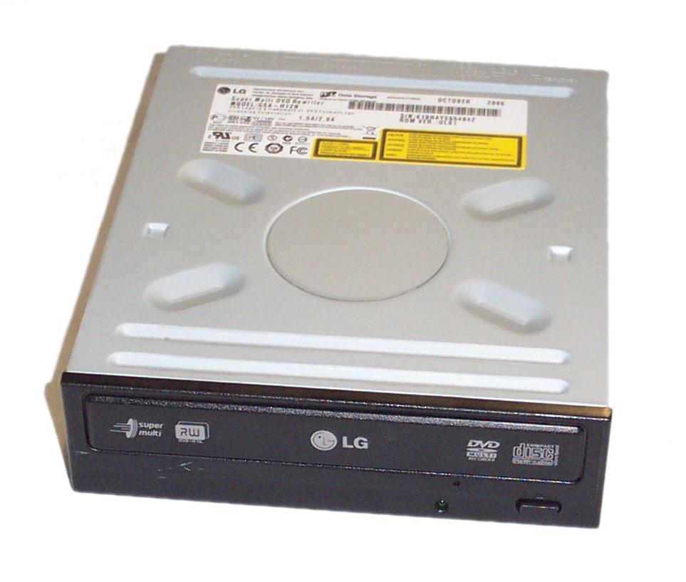 Lg ax830 driver download.