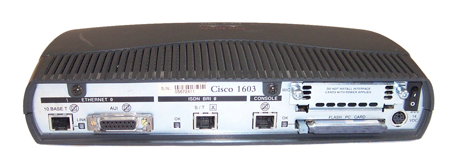 Cisco Aironet  のAIR-SAP-1602E-Q-K9について …