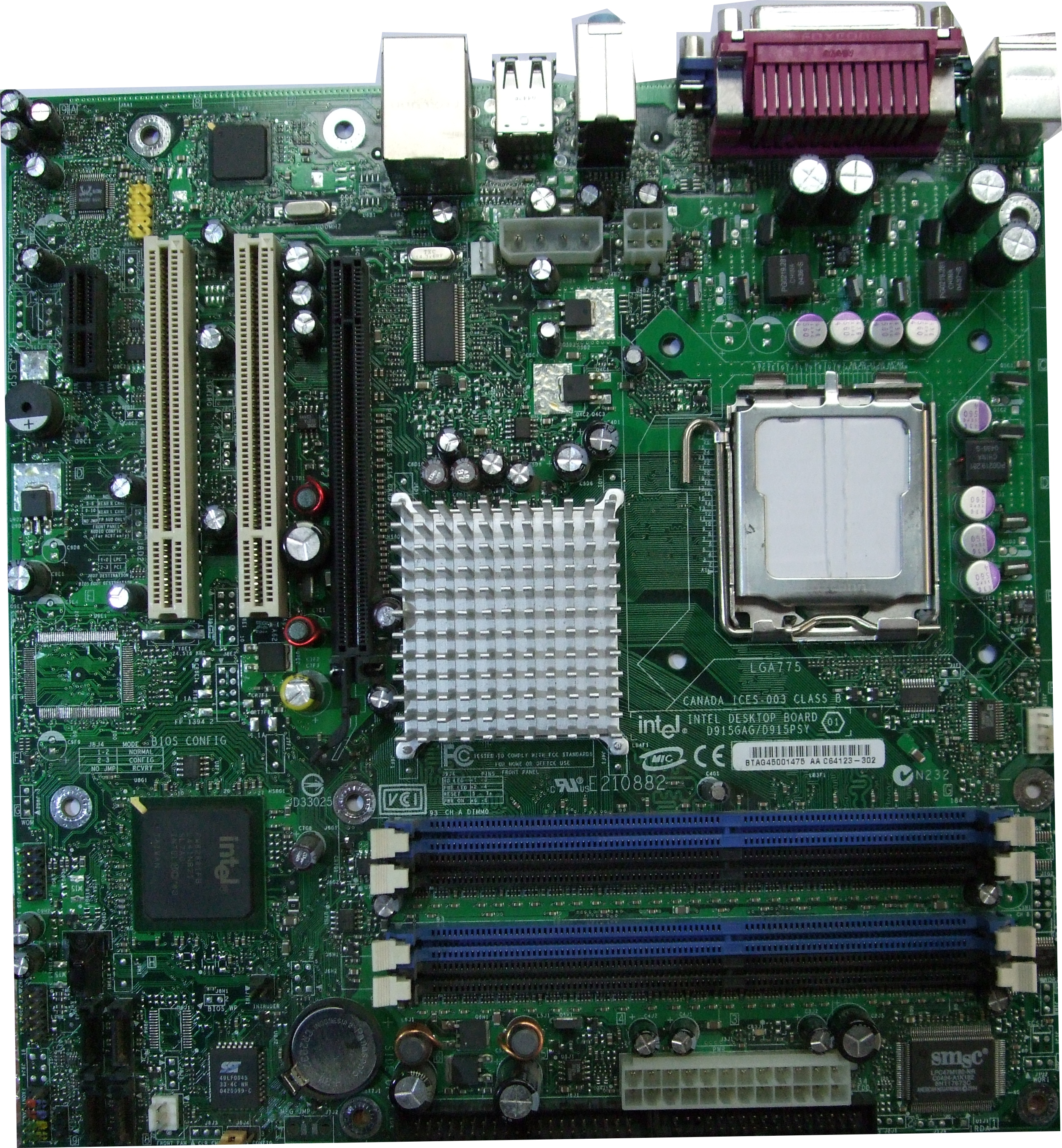 Download HP BIOS / Motherboard Drivers for Windows 10, 8 ...