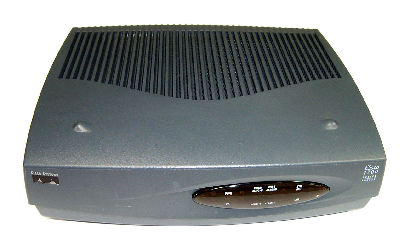 cisco router light related keywords cisco router light cisco router e1000 manual cisco router e1000 manual