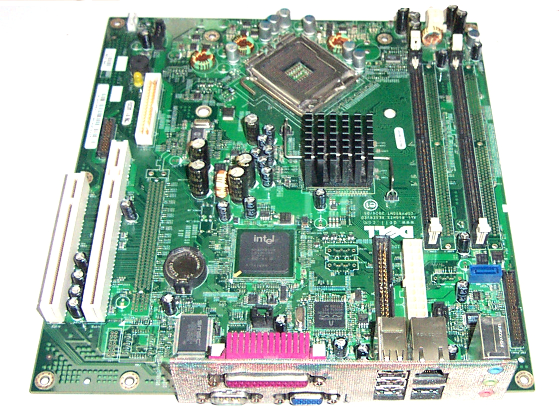 optiplex gx520 expansion slots omaha poker rules straight rh smobiks tk dell optiplex gx620 manual dell optiplex gx620 manual