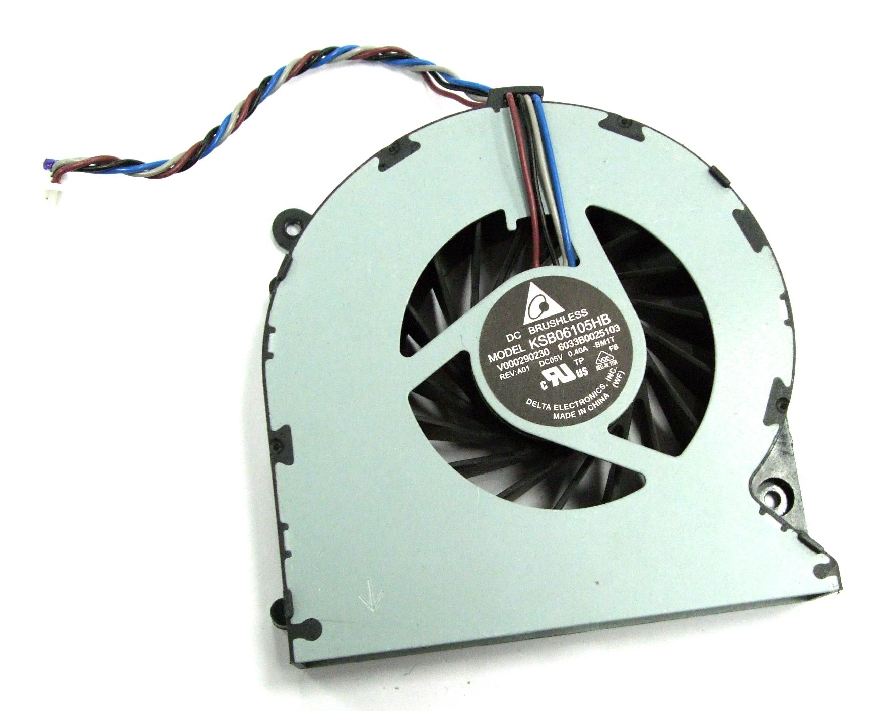 Electronic Cooling Fans : Ksb hb bm t delta electronics v a cooling fan