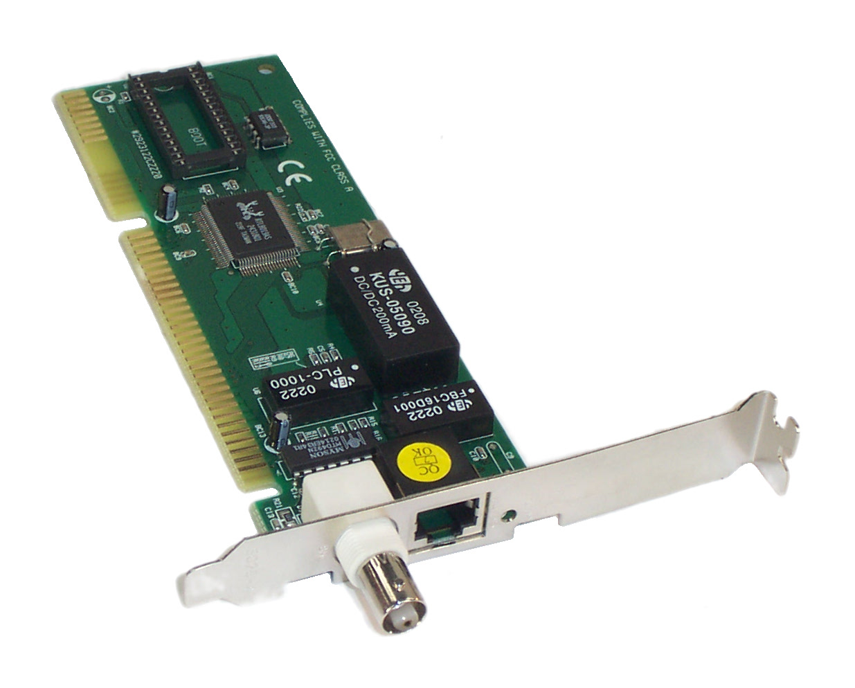 Preparing An Invoice Word  Bit Nec M Isa Ethernet Adapter For Basetrj Or  Google Invoice Templates Excel with Itemized Invoice Excel Thumbnail   Express Invoice Invoicing Software Pdf