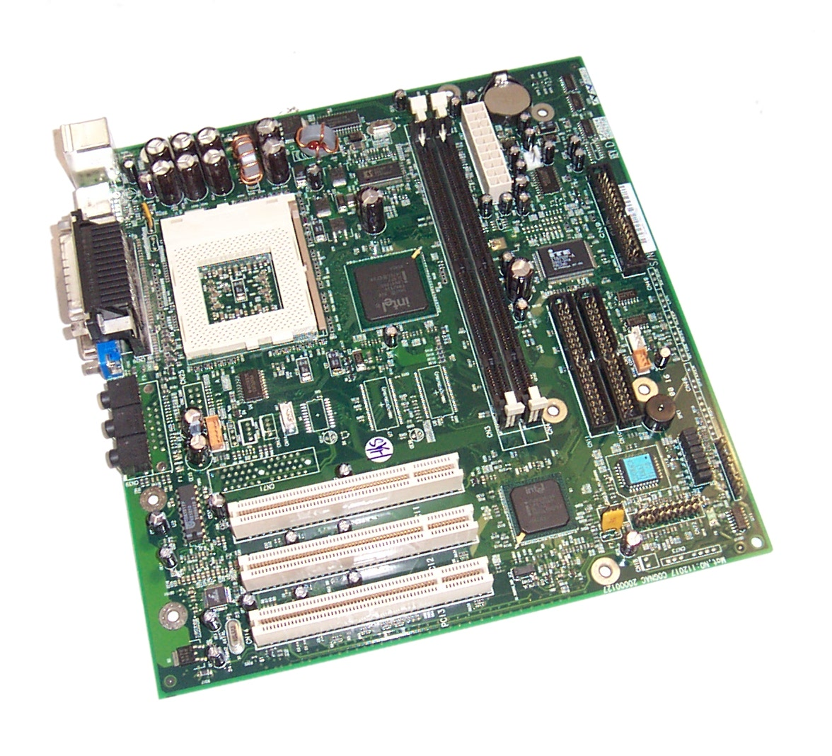 Sound card drivers