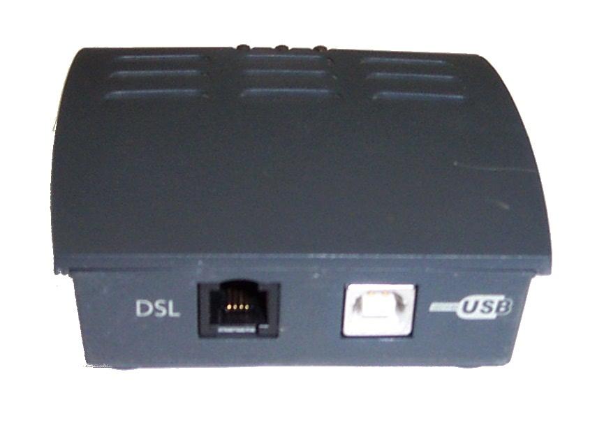 Solved Voyager USB Wireless adaptor problems - BT Community