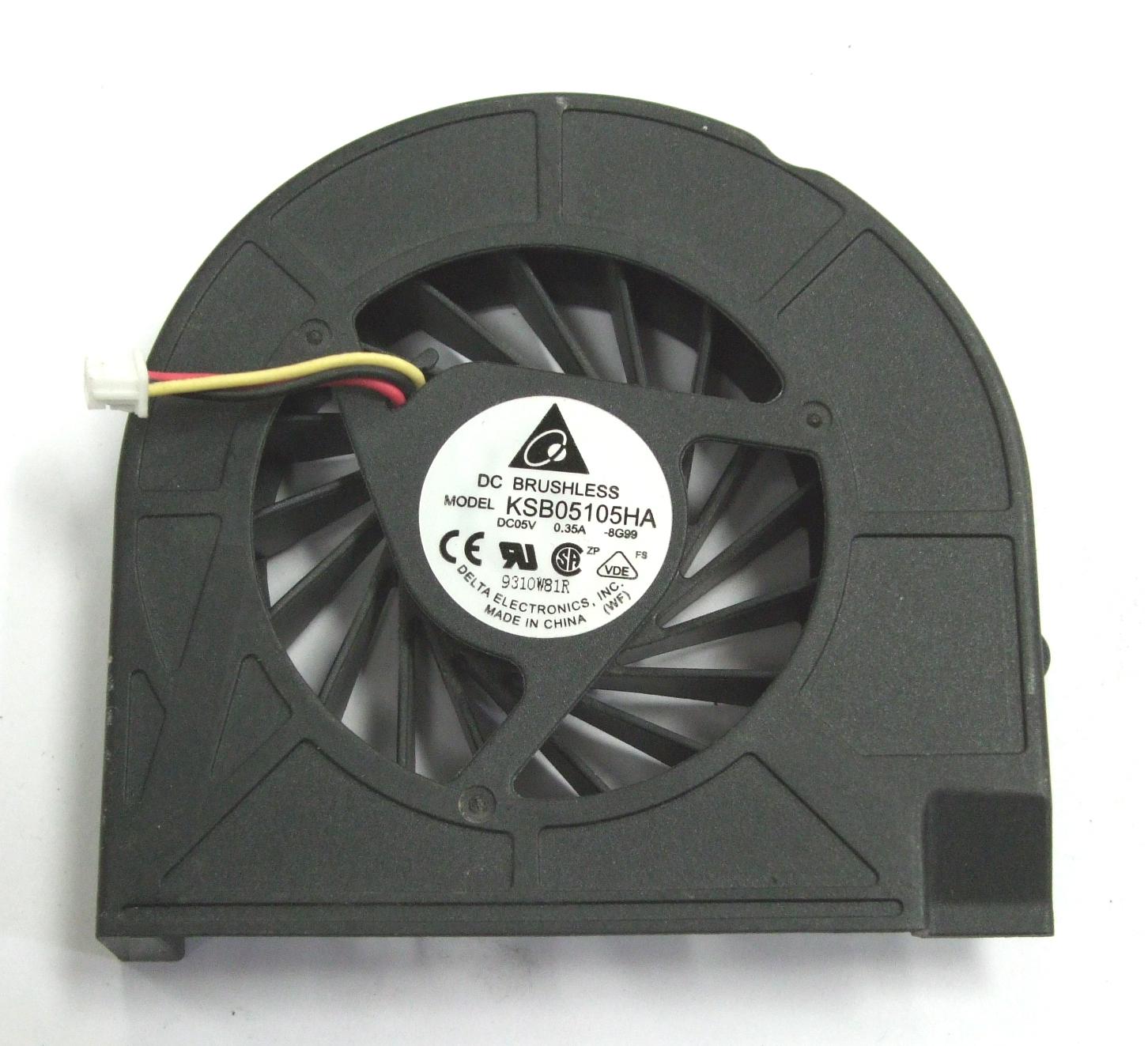 Dc Brushless Fan Replacement : Ksb ha g delta electronics dc v a brushless