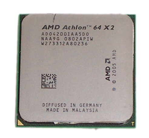 Amd Athlon 64 X2 4400 Driver Download