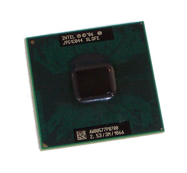 mobile p8700