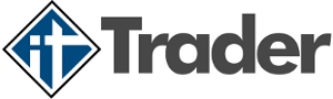IT-Trader