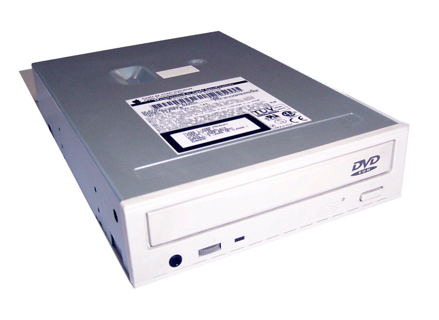 Software for Mashita DVD RAM UJS