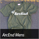 ArcEnd Mens